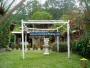 Casa en Venta en Envigado (Loma del Barro) Cod. 10803