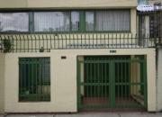 MLS # 10-113 Venta de Casa en Puente Largo, Bogotá-Colombia