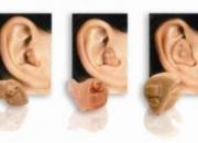reparando audifonos para sordos-medicados