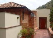 Venta Casa en Bogota