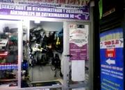 arreglo, venta y mantenimiento de secadores ,maquinas y planchas,afilados  de cuchillas