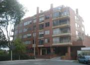 MLS # 10-59 Venta de Apartamento en Chico Navarra, Bogotá-Colombia