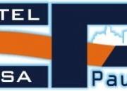 HOTEL CASA PAULINA Alojamiento Economico con un Servicio 5*****