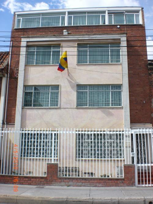 Fotos de Hotel casa paulina alojamiento economico con un servicio 5***** 4
