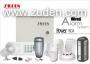 ZUDEN - Fabricante profesional de Seguridad Alarma,GSM Alarmas,Detección de Intrusión,Moni