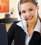 Servicio secretaria virtual