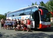 Vacaciones en Santa Marta- Barranquilla y Cartagena