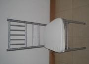 Venta y alquiler de tarimas /carpas/equipos de sonido/sillas tiffany