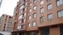 MLS # 10-136 Arriendo de Apartamento en Contador, Bogotá-Colombia