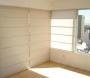 cortinas en bucaramanga