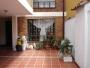 Ven-Permuto o Arriendo hermosa casa-Cedritos-Bogota