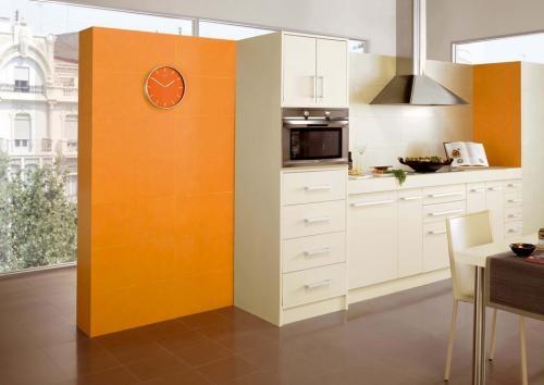 Fotos de Remodelaciónes chaves cocinas integrales 4