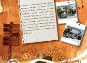 Arriendo Habitaciones Amobladas Bogota