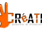 creatif diseño y publicidad