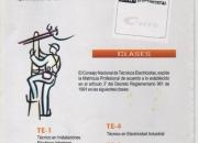 Asociacion acte tecnicos electricistas presta servicios tramite tarjeta tecnicos electrici
