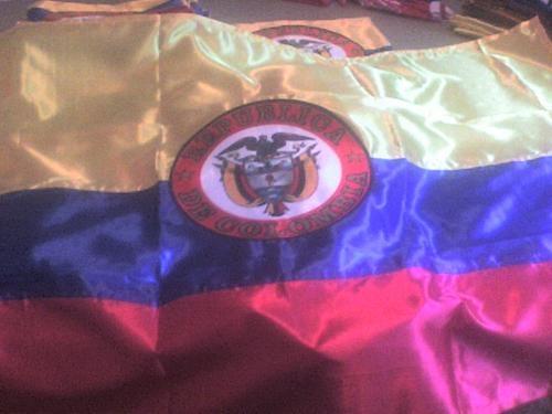 Fotos de Servicio de transfer y venta de camisetas deportivas nacionales. 4