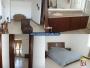 Alquiler Apartamentos Amoblados Medellin (Antioquia-Colombia) Cód.11010