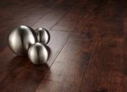 Suministro e instalación de  pisos laminados de madera