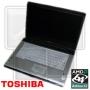 COMPUTADOR PC PORTATIL TOSHIBA A215 AMD ATHLON 64 X2 1.8GHZ