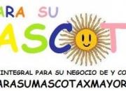 MASCOTAS Y TODOS LOS ACCESORIOS