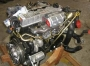 Motor MWM 2.8