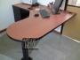 venta de  Muebles de oficinas modulares