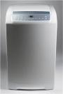 vendo lavadora electrolux acqua plus ewl 126