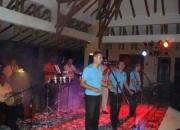 agrupacion de musica reggae orquestas villavicencio