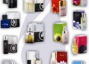 Oportunidad de trabajo muscari parfum animate!