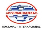 Mudanzas Venezuela Colombia Brazil Panama Rep Dominicana USA