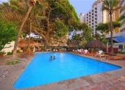 Cartagenacolombia alquilerde fabulosas habitac…