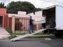 MUDANZAS PACK TRAVEL-COLOMBIA,VENEZUELA,PANAMA,ECUADOR