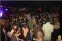 Venta nuevo gran negocio discoteca Sevilla, España