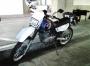 VENDO MOTOCICLETA DR 200 MOD 2008