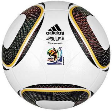 Venta de balones para deportes