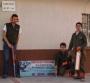 plomeria bogota plomeria bogota www.plomeriabogota.com.co