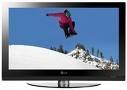 Compro televisores y equipos de sonido con cd buenos y dañados