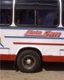 Venpermuto Buseta Chevrolet NPR 1997 Facilidad