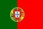 Ofrezco clases - cursos de Portugues - Medellin