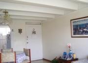 lindo apartamento sauces norte villa magdala