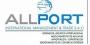 OPERADOR LOGISTICO - ALLPORT INTERNATIONAL S.A.C