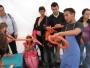 Recreacionistas Fiestas Infantiles Bogota Andorecreando PBX:4344512/24