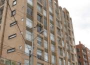 10-159. Apartamento Arriendo Chicó Norte. Bogota-Colombia