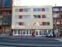 09-310. Apartamento Venta Marly. Bogotá-Colombia
