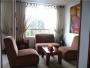 Excelente apartamento duplex hayuelos