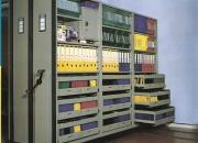 Fabricacion remodelacion archivadores bibliotecas gabinetes recepciones sillas modulares