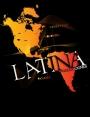 Latina Producciones - Convocatoria Busqueda de Talentos