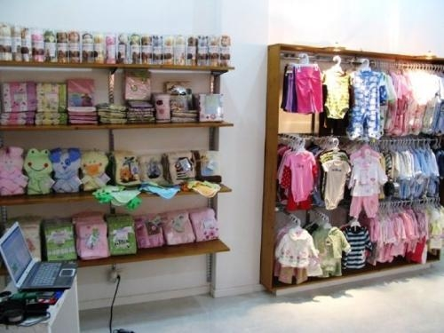 66cbe8231 Venta de hermoso almacen para bebes en Bogotá - Ropa y calzado | 119493