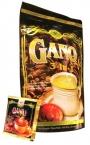 GANODERMA EN SU SALUD, TOME CAFE NATURAL
