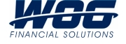 Wog financial solutions
